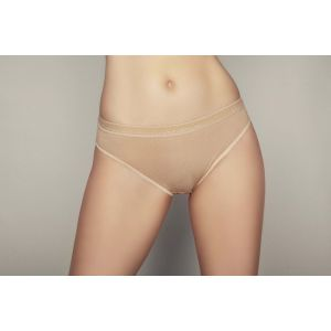 RAFAELLA BRIEF COTTON/LYCRA 2016