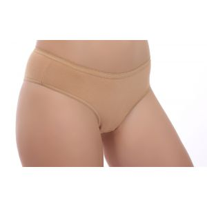 RAFAELLA BRAZILIAN COTTON/LYCRA 2090