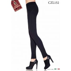 PANTACOLLANT CRAZY LEGGINGS CZL152