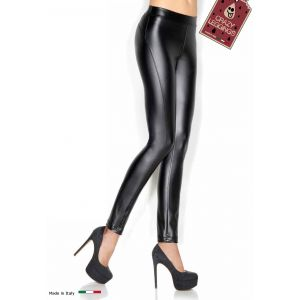 PANTACOLLANT CRAZY LEGGINGS CZL14